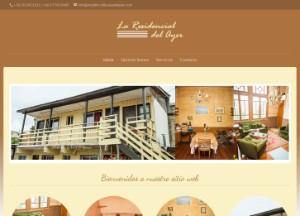 residenciallacasadelayer_com