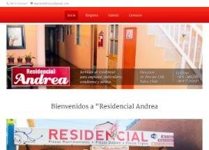 residensialandrea_cl