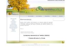 respiromedica_cl