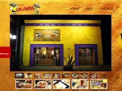 restaurant-loscuates_cl