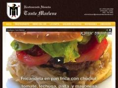 restaurantetantemarlene_cl