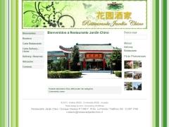 restaurantjardinchino_cl