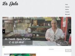 restaurantlagula_cl