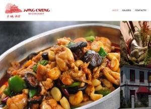 restaurantyangcheng_cl