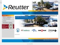 reutter_cl