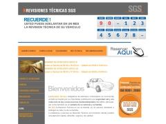 revisionestecnicas_cl