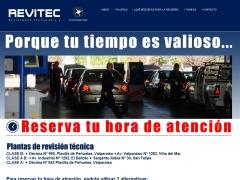 revitec_cl