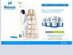 revor_cl
