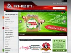 rhein_cl