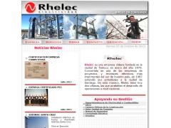 rhelec_cl