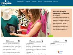rhiscom_com