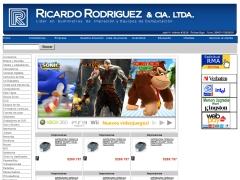 ricardorodriguez_cl