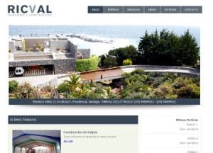 ricval_cl