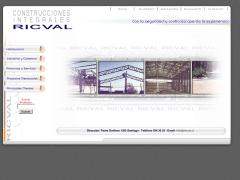 ricval_com