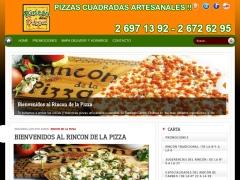 rincondelapizza_cl