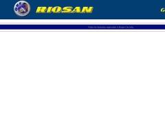 riosan_cl