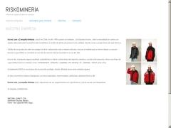 riskomineria_com