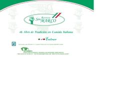 ristorantesanmarco_cl