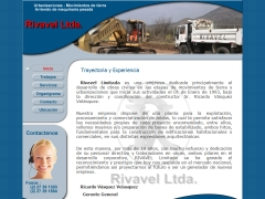 rivavel_cl