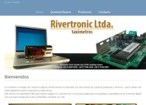 rivertronic_com