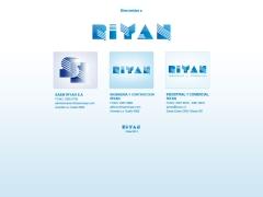 riyan_cl