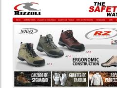 rizzoli_cl