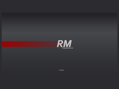 rm-equipos_cl