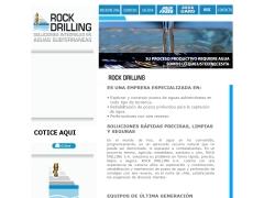 rockdrilling_cl