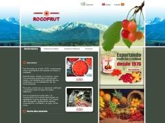 rocofrut_cl