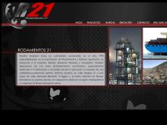rodamientos21_cl