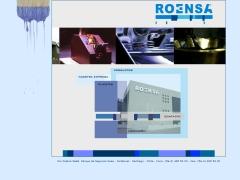 roensa_cl