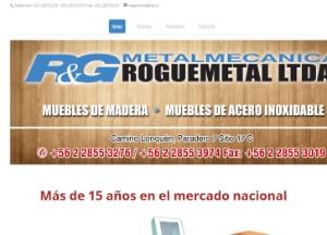 roguemetal_cl