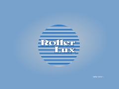 rollerlux_cl