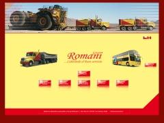 romani_cl