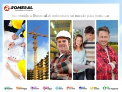 romeral_cl