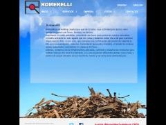 romerelli_cl