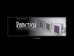 rometsch_cl