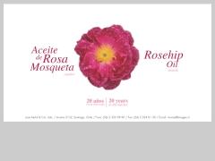 rosehipoil_cl