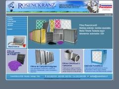 rosenckranz_cl