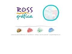 rossgrafica_cl