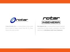 rotar_cl