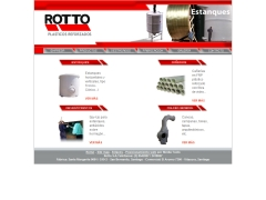 rotto_cl