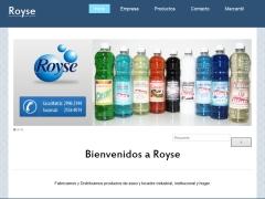 royse_cl