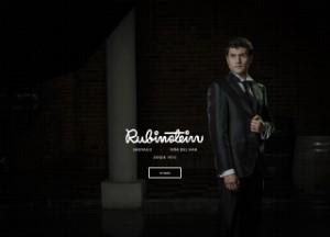rubinstein_cl