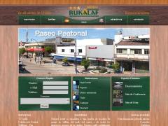 rukalaf_cl