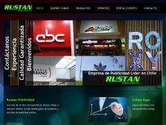 rustan_cl