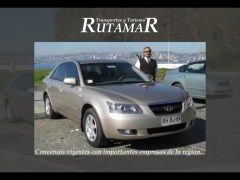 rutamar_cl