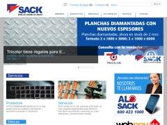sack_cl