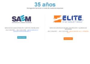 saem_cl