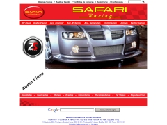 safariracing_com
